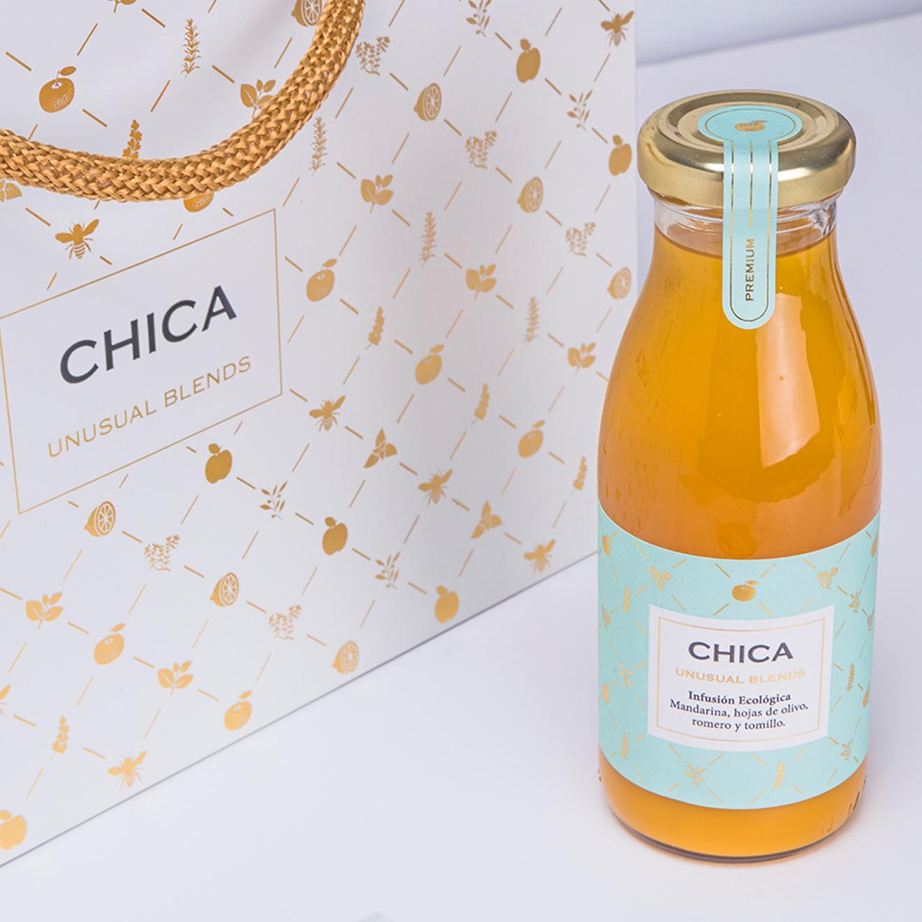 CHICA-KH4