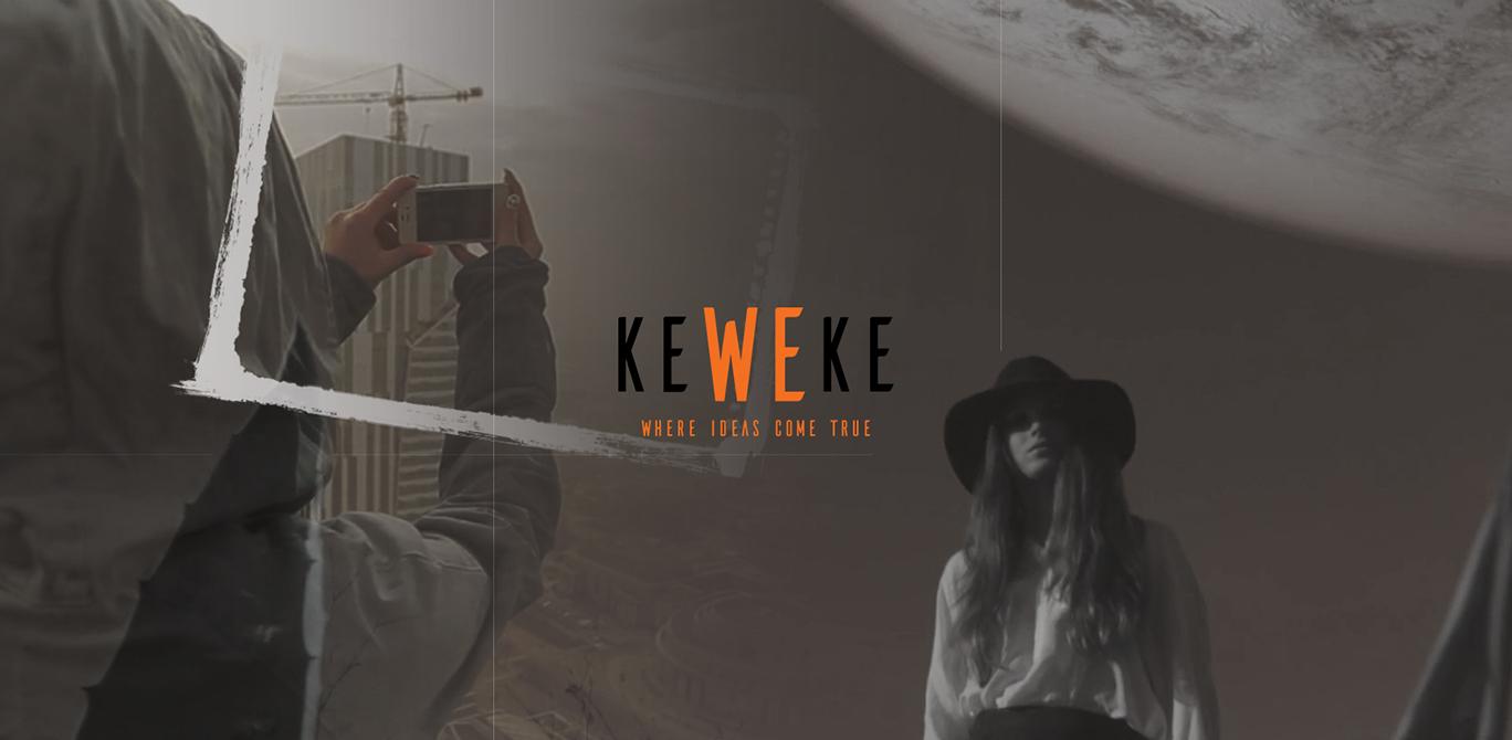 KEWEKE_KH-3