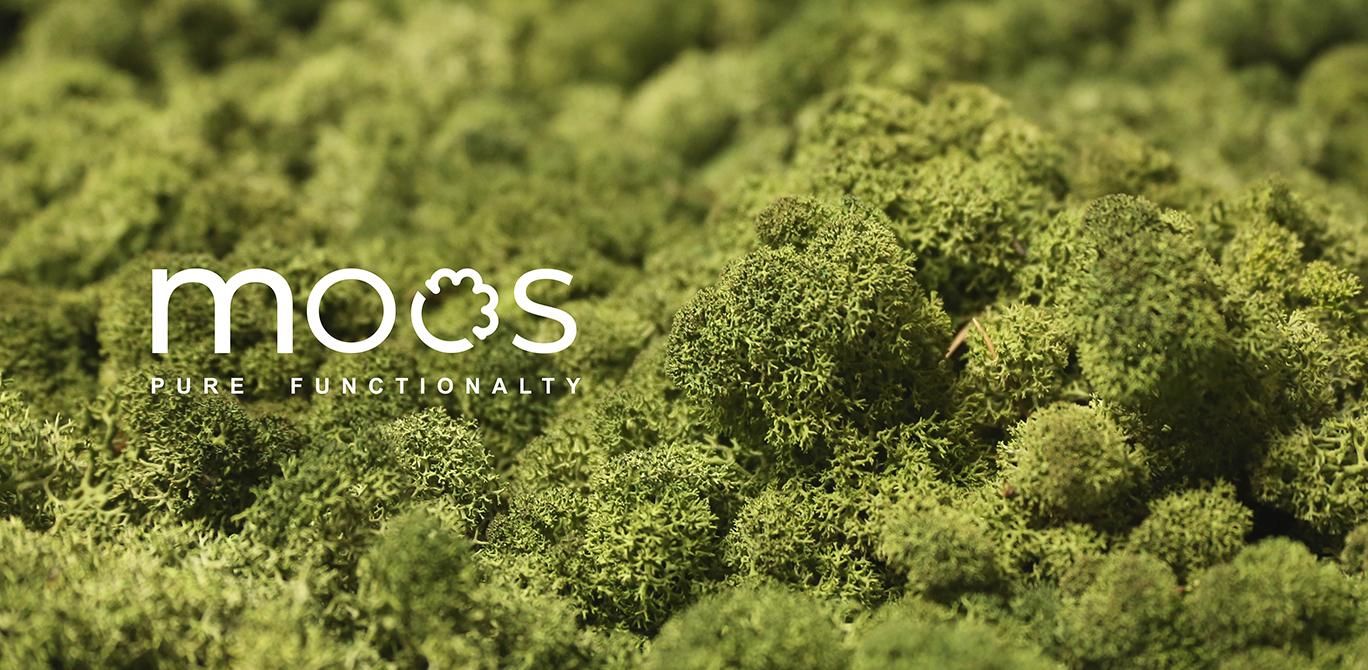 MOOS-EC1